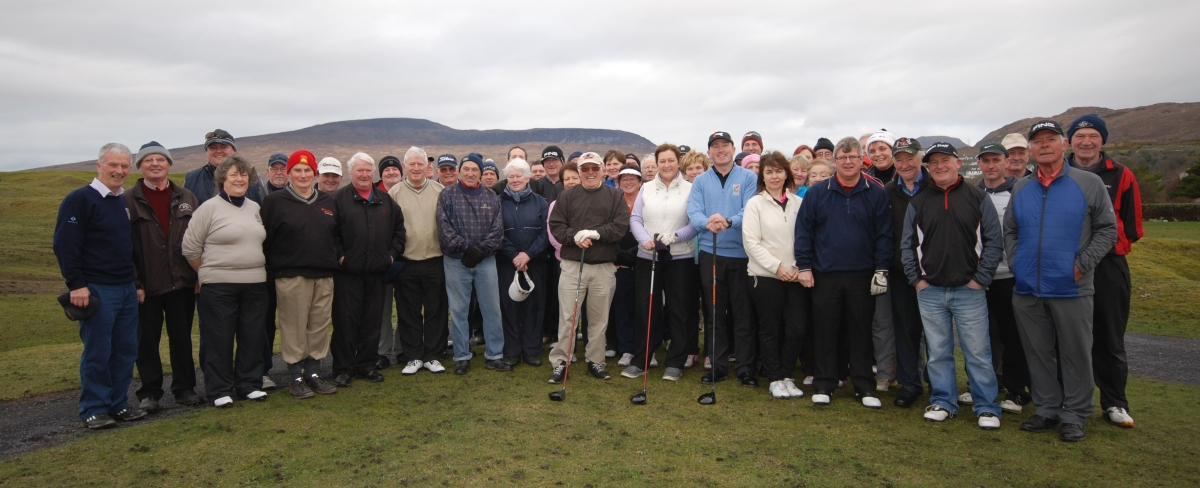 Captains Drive in 2016-